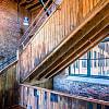 Loray Mill Lofts - 300 S Firestone St, Gastonia, NC 28052
