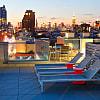 247 N7 - 247 N 7th St, Brooklyn, NY 11211