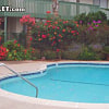 2475 2475 Jefferson St - 2475 Jefferson Street, Carlsbad, CA 92008