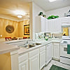 5702 Castle Hill Dr - 5702 Castle Hill Drive, Indianapolis, IN 46250