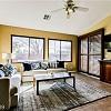 8157 CHESTNUT HOLLOW Avenue - 8157 Chestnut Hollow Avenue, Las Vegas, NV 89131