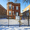 7608-10 S Sangamon - 7608 S Sangamon St, Chicago, IL 60620