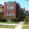 8716 S May St, Apt. 1 - 8716 S May St, Chicago, IL 60620