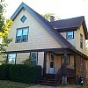 420 South Brooks Street - 420 South Brooks Street, Madison, WI 53715