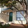 9915 Powhatan Dr. #G3 - 9915 Powhatan Drive, San Antonio, TX 78230