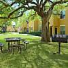 Park at Braun Station Apartments - 9603 Bandera Rd, San Antonio, TX 78250