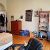 48 Allston St - 48 Allston Street, Boston, MA 02134