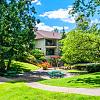 Garden Park - 5104 SE 30th Ave, Portland, OR 97202