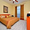 The Augusta - 2660 Augusta Dr, Houston, TX 77057