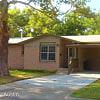1403 Broadmoor - 1403 Broadmoor Drive, Austin, TX 78723