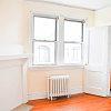 Elmer Street Apartments - 5610 Elmer St, Pittsburgh, PA 15232