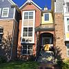 4190 Royal Mews Circle - 4190 Royal Mews Circle, Naperville, IL 60564