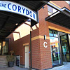 The Corydon - 5101 25th Ave NE, Seattle, WA 98105