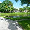 Heronwood Apartments - 13809 Heronwood Lane, Cypress Lake, FL 33919