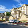 Sycamore Bay - 37171 Sycamore St, Newark, CA 94560