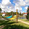 Pine Lake - 121 Pine Lakes Pkwy N, Palm Coast, FL 32137