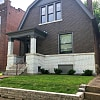 3636 Bamberger Ave - 3636 Bamberger Avenue, St. Louis, MO 63116