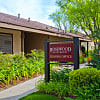 Rosewood Apartments - 26232 Redlands Blvd, Loma Linda, CA 92373