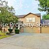 3421 North Tweedbrook Place - 3421 North Tweedbrook Place, Boise, ID 83713