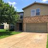 1417 Prairie Rock - 1417 Prairie Rock, New Braunfels, TX 78130