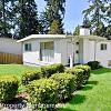 1734 S Durango St - 1734 South Durango Street, Tacoma, WA 98405
