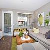 Sendero Gateway Apartment Homes - 1701 Gateway Place, San Clemente, CA 92675