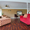 Park Brook Apartments - 856 Park Brook Trl, Birmingham, AL 35215