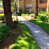 1044 W Ralston Street - 1044 West Ralston Street, Ontario, CA 91762