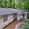 3959 Randall Mill Road NW - 3959 Randall Mill Road Northwest, Atlanta, GA 30327