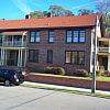 1723 MALLORY ST - 1723 Mallory Street, Jacksonville, FL 32205