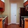 La Maison at Lake Cove - 1901 Lakeside Dr, Seabrook, TX 77586