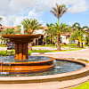Park at Kendall - 16480 SW 137th Ave, Miami, FL 33177