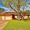 7010 Beckett RD - 7010 Beckett Road, Austin, TX 78749