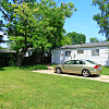 1200 Rhea - 1200 Rhea Avenue, Spanish Lake, MO 63138
