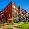 5948 W Superior - 5948 W Superior St, Chicago, IL 60644
