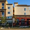 Allure - 3099 W Chapman Ave, Orange, CA 92868