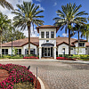 Avana Isles - 7132 Colony Club Dr, Boynton Beach, FL 33462