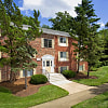 Whitehall Square Apartments - 4110 Suitland Rd, Suitland, MD 20746