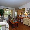 The Lodge at Lakeline Village - 2000 S Lakeline Blvd, Cedar Park, TX 78613