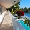 1160 North West North River Drive - 1160 NW North River Dr, Miami, FL 33136