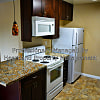 8410 Los Coches Rd. #15 - 8410 Los Coches Rd, Lakeside, CA 92021