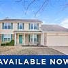 3057 Willow Creek Estate Drive - 3057 Willow Creek Estates Dr, Florissant, MO 63031