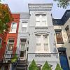 528 10TH ST NE - 528 10th Street Northeast, Washington, DC 20002