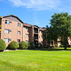 Eden Glen Apartments - 13670 Valley View Rd, Eden Prairie, MN 55346