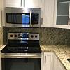 593 NW 98th Ave - 593 Northwest 98th Avenue, Plantation, FL 33324