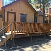 312 East Mojave Boulevard - 312 East Mojave Boulevard, Big Bear City, CA 92314