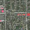 15680 13 Mile - 15680 East 13 Mile Road, Roseville, MI 48066