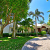 875 Gulf Shore BLVD S - 875 Gulf Shore Boulevard South, Naples, FL 34102