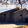 11811 two towers Drive - 11811 Two Towers Drive, El Paso, TX 79936