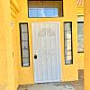 211 Davis Street - 211 Davis Street, Lake Elsinore, CA 92530